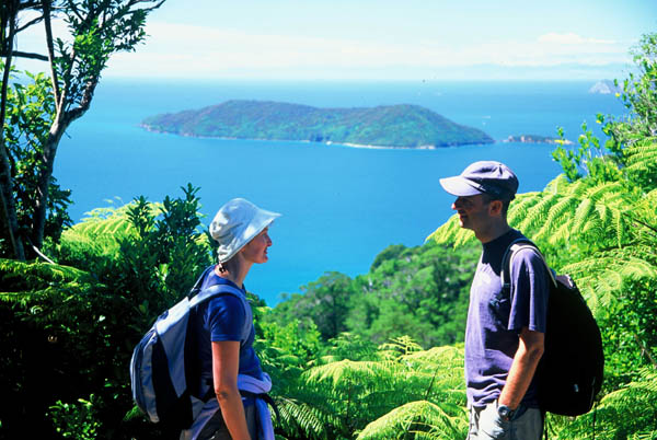 explore marlborough sounds 1