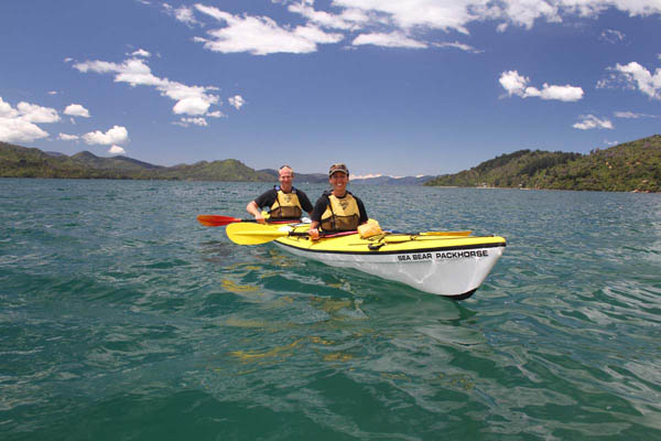 explore marlborough sounds 2