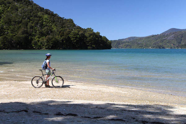 explore marlborough sounds 3jpg